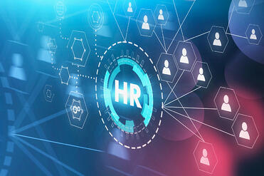 Digital in HR for the sports industry