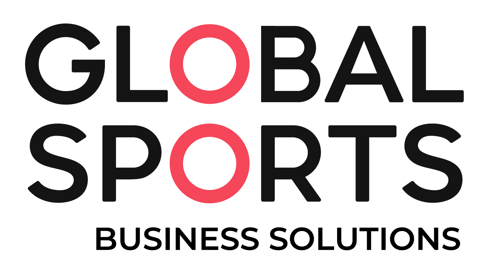 GSJ019_GLOBALSPORTS_LOGO LOCK UP_ALL_RGB_BLACK-RED_BUSINESS SOLUTIONS